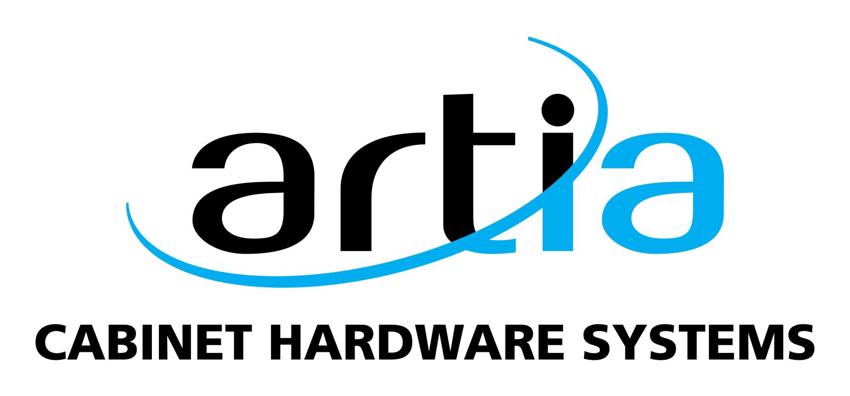 Artia_Logo